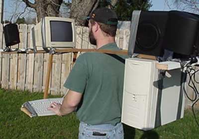 portcomputer