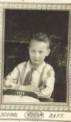 zeke-1929